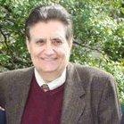 Ron Roganti