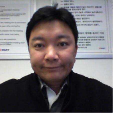 ByongKon Kim