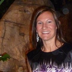 Michelle Cubelic