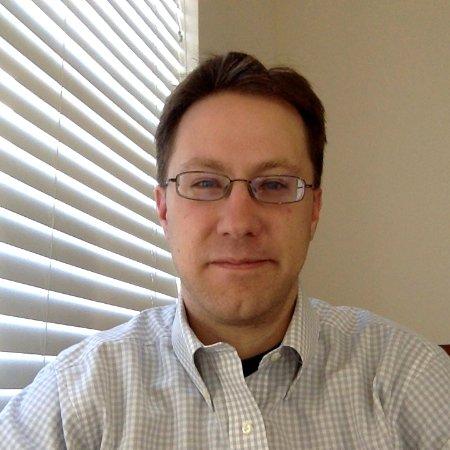 Patrick Grau