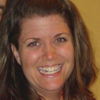 Kristie Teal