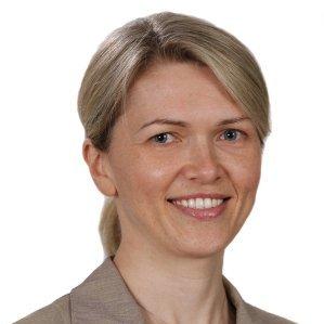 Yelena Ree