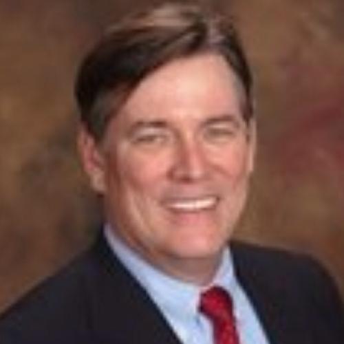 Greg Glowski