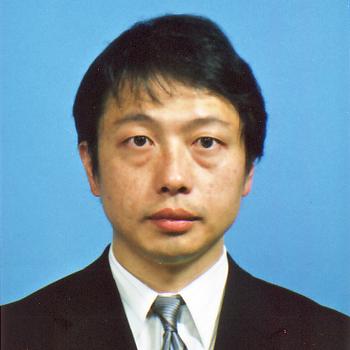 Satoshi Nishida