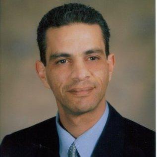 Antonio Elias C Aburjaile