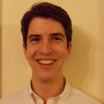 Daniel R. Audette