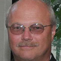 Richard E Brown Jr