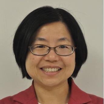 Marina Lam