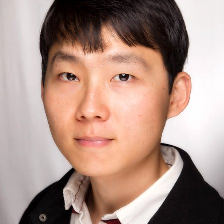 Han-Wei Kung