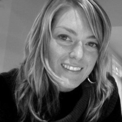 Christina Fisker