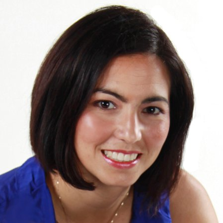Kathleen Cederlöf (Flores)