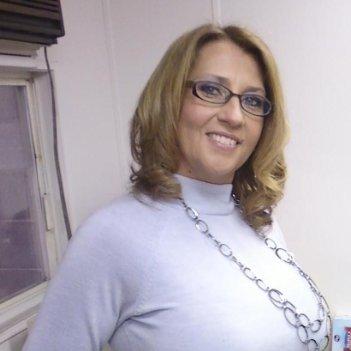 Carol Levan