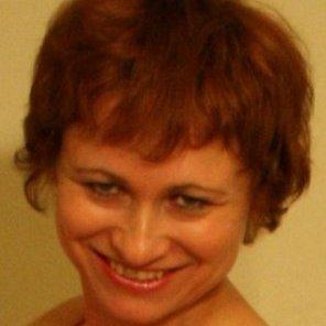 Anna Razgulova