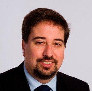 Esteban Coello