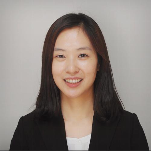 Shieun Paik