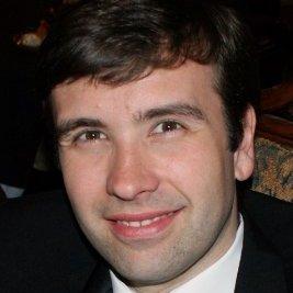 Gavin Langston