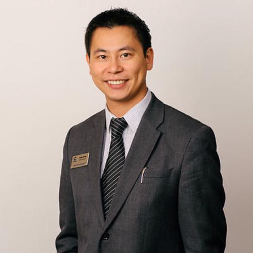 Bobby Huynh