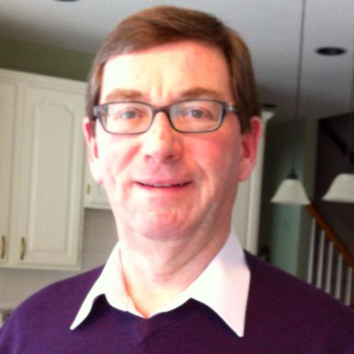 Peter Dougherty