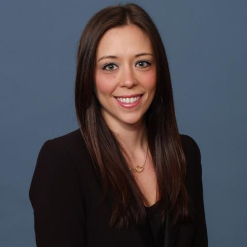 Jenna Neisinger