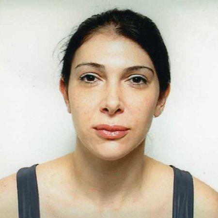 Patricia Susana Reto