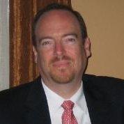William Mohan