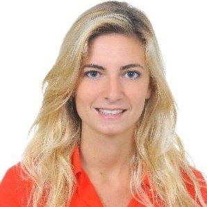 Leila Zreik