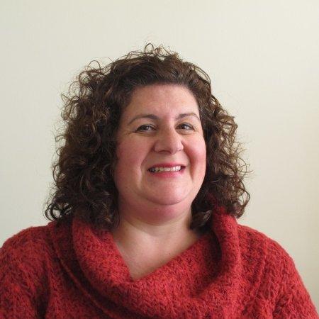 Sharon Tulchinsky