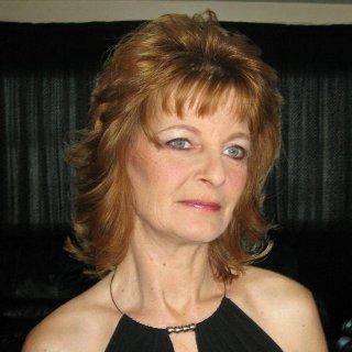 Margaret Seraphini