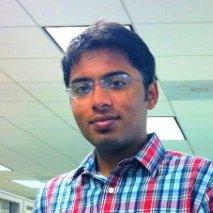 Priyank Mehta
