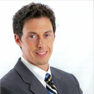 Micah O'Keefe