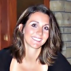 Christina Menconi
