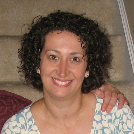 Amy Wallerstein