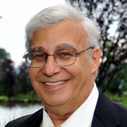 Marc E. Shapiro