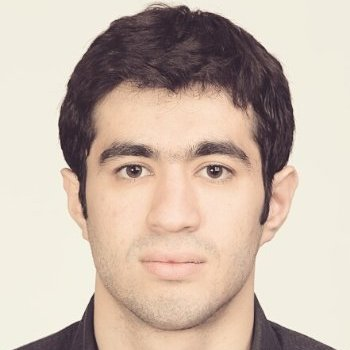 Javid Huseynov