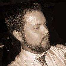 Mike Rupert