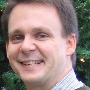 Michael Hoard
