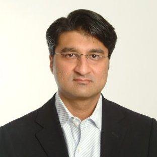 Farid Dhamani