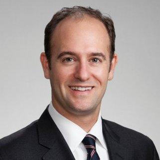 Glen A. Kopp