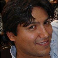 Lorenzo (Humberto) Gonzalez