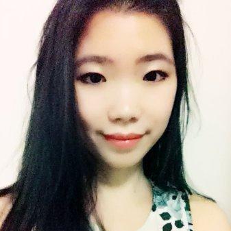 Xiaoqin (Jean) Huang