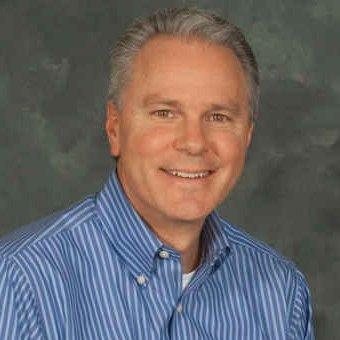 Craig W. Ethridge