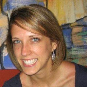 Laura K. Davisson