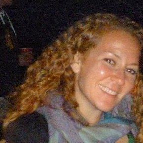 Arianna Baseman