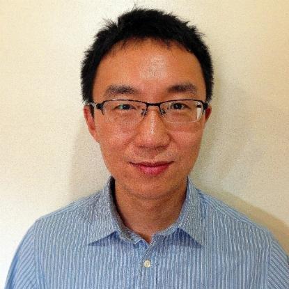 Youwei Jiang