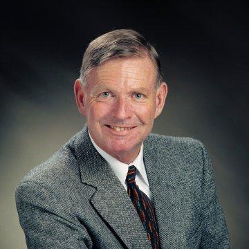 Chris Christofferson