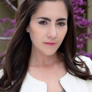Cassandra Kent