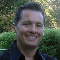 Jason Bredimus