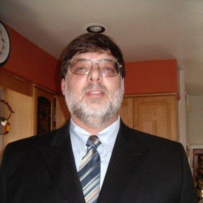 Marcos Rubino