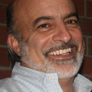 Tony Cavaliere