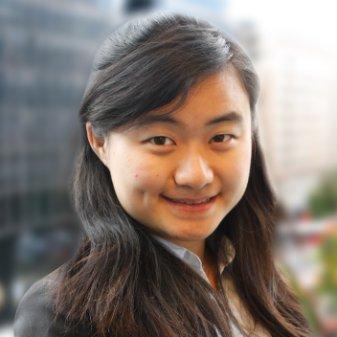 Amy Zhou, CPA, CFE